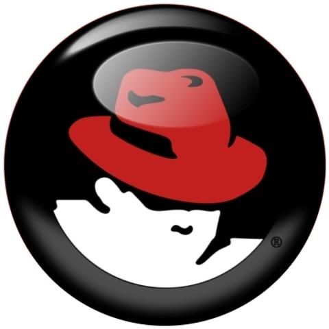 Empieza la cruzada de Linux en el Mercado Comercial: Red Hat, Suse y Caldera.