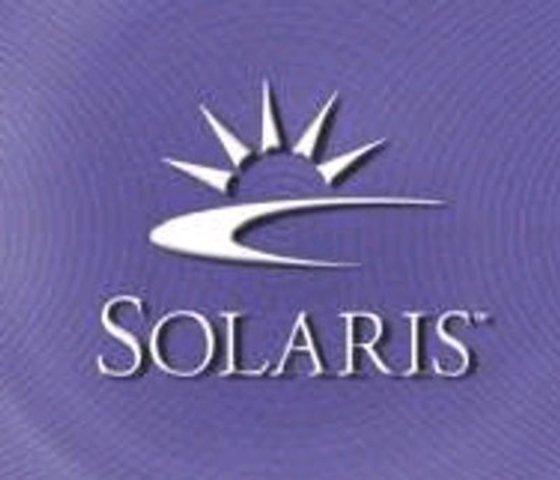 Unix domina el mercado de los servidores Web, y Solaris es el lider.