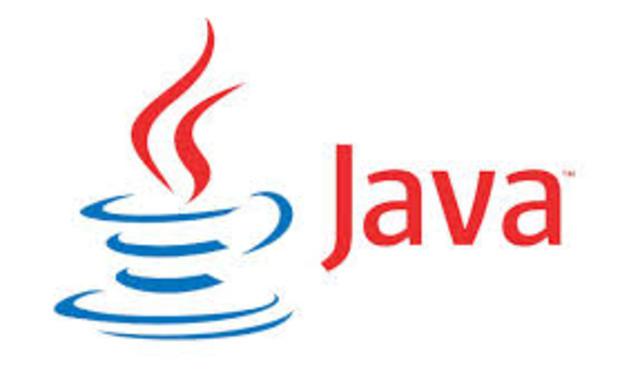 Sun: Java para todo el mundo.