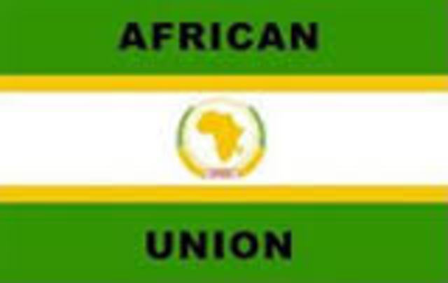 Establishment of The African Union