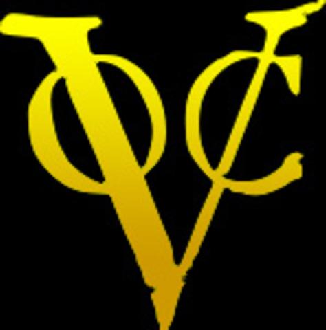 VOC issues grazing permits