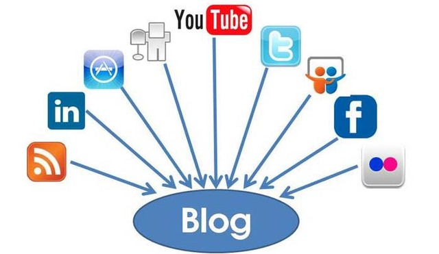 crean blogs bloggerr
