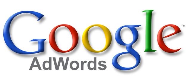 Adword y Barra Google
