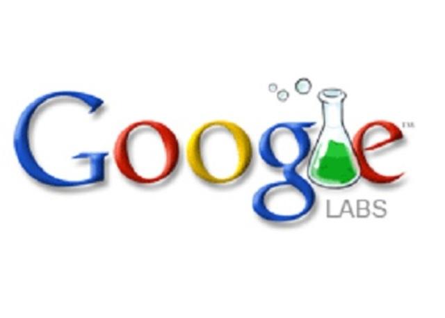 Se lanza Google Search Apliance,Google Labs,Google Noticias,Froogle,