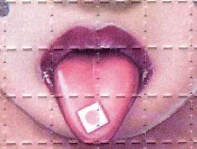 LSD was synthesized by Swiss chemist Albert Hofmann of Sandoz Laboratories.