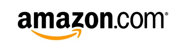 AMAZON BOOKSTORE BECOME POPULAR