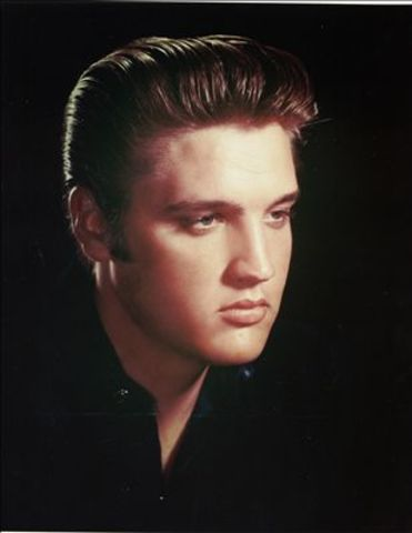 Elvis Presley (The King of RnRoll) Born: January 8, 1935 in Tupelo, MS - Died: August 16, 1977 in Memphis, TN
