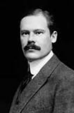 Ernst Alexanderson