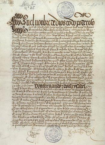 Treaty of Toresdillas
