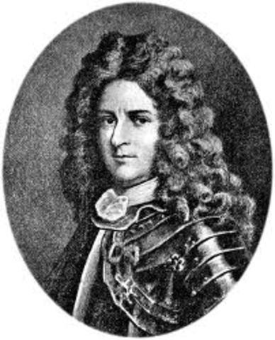Pierre de Maricourt