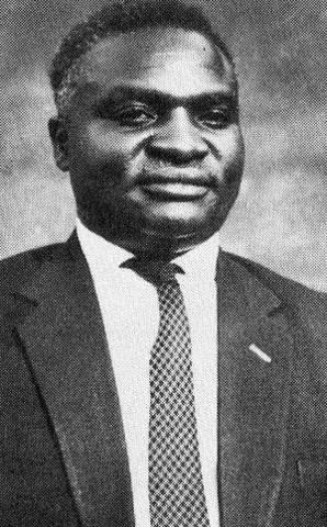Tutsi monarchy is abolished