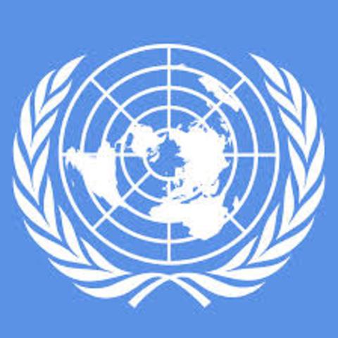 UN admits Rwanda Genocide Failure
