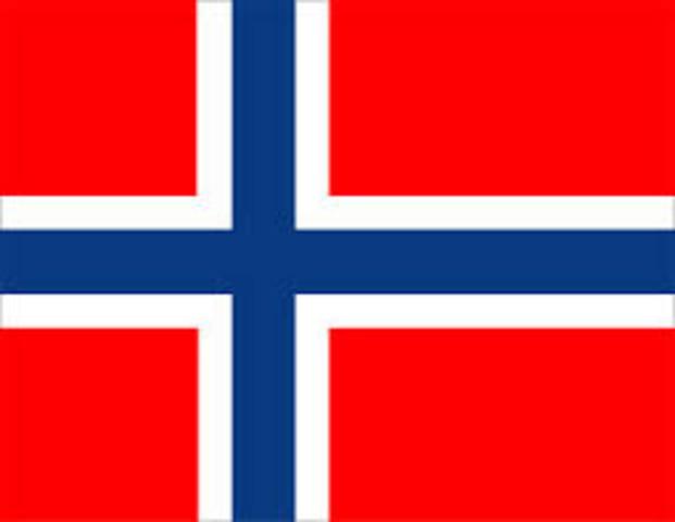 Norsk Correspondanseskole
