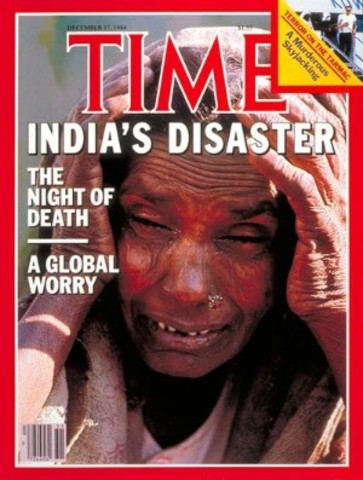 Bhopal, India