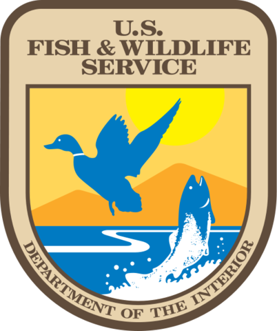 Fish and Wildlife Service founded