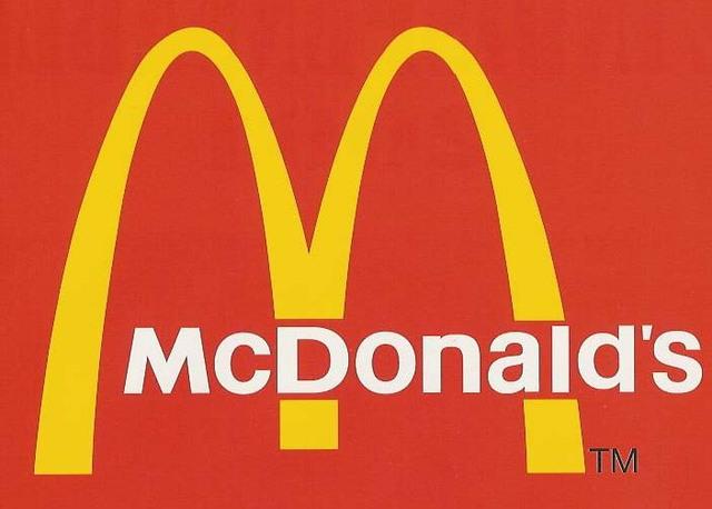 Apparition des fast-food en France