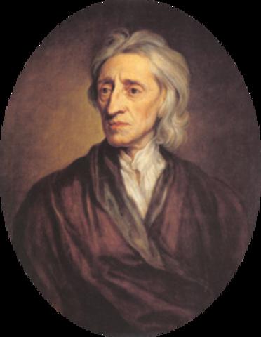 Enlightenment: Philosophy of Revolt