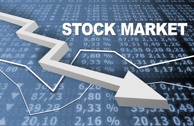 Stock Market Bear Market