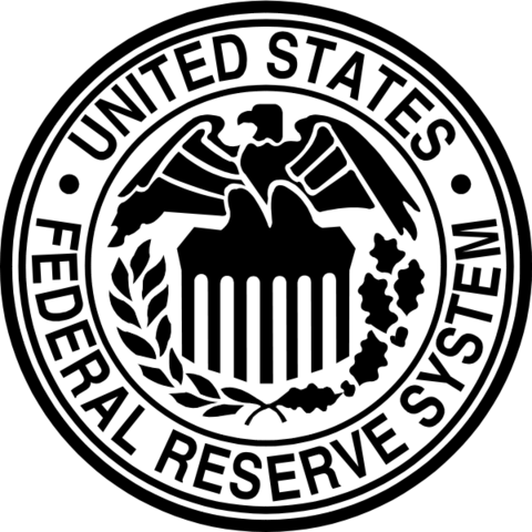 Federal Reserve is formed