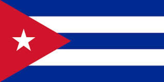 Ministerio de Educación de Cuba
