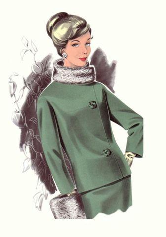 1960's