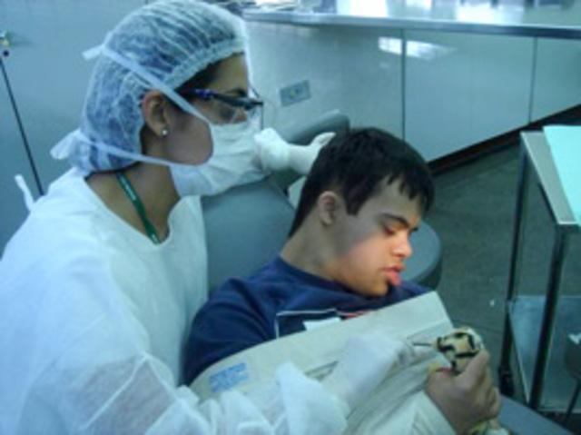 criado o Hospital Estadual de Salvador
