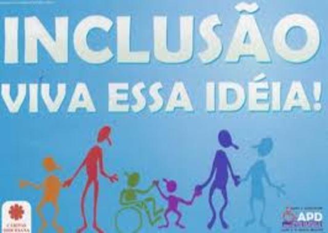 PLANO NACIONAL DE EDUCAÇÃO (2001)