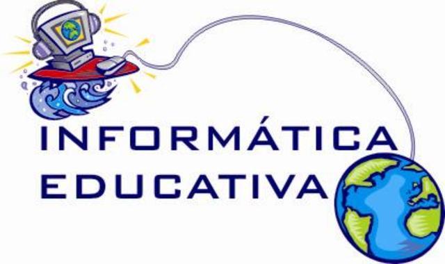 SEMINÁRIO INTERNACIONAL DE INFORMÁTICA EDUCATIVA