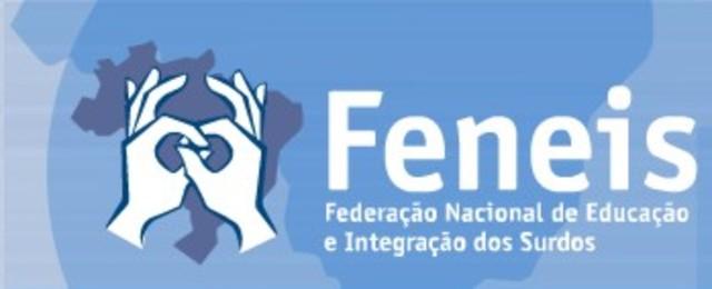 Campanha para a Educação do Surdo Brasileiro