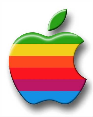 Steve Jobs Gets Rich