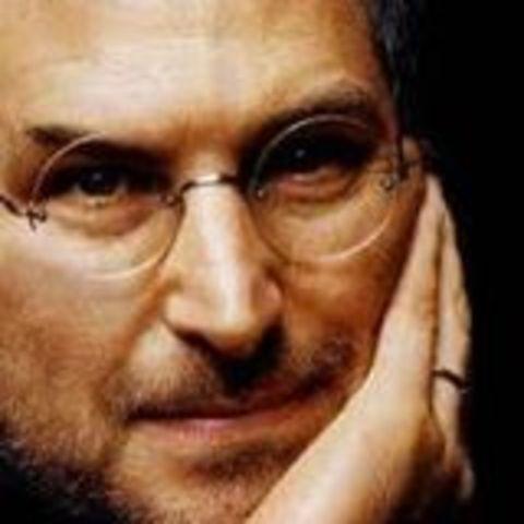 Steve Jobs Goes Back To Apple