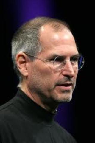 Steve Jobs finally has his tumor removed