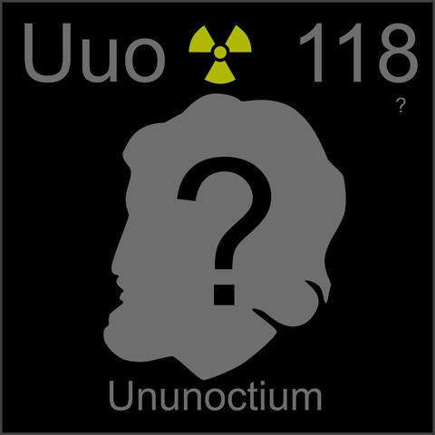 Element 118