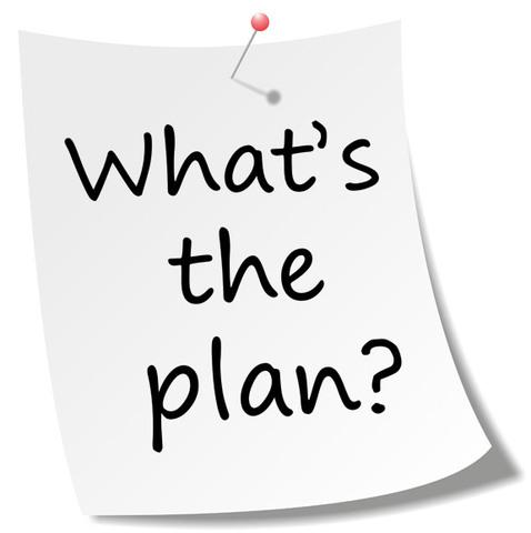 QEP Proposal Submission Deadline