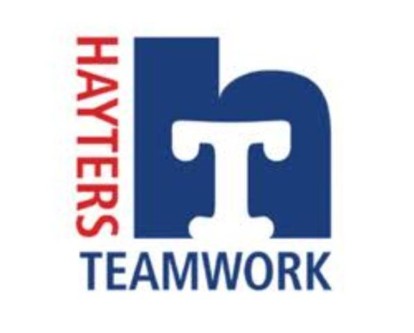 Hayters Sports Agency