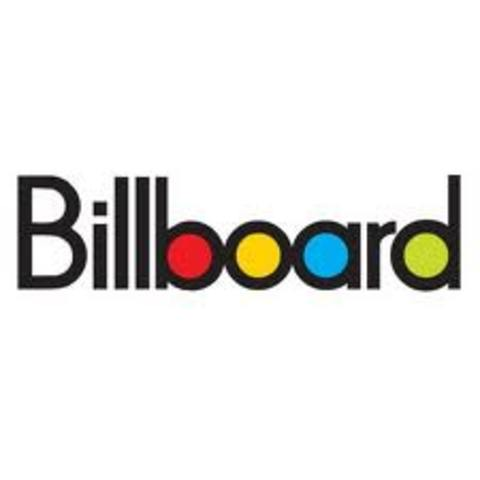 Billboard advertising launched