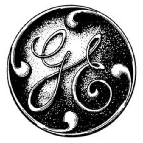 General Electric Founded