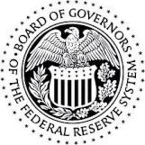 Federal Reserve Act Passed