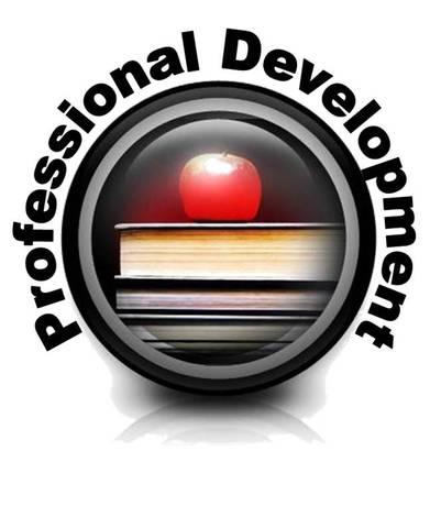 QEP Professional Development Workshop