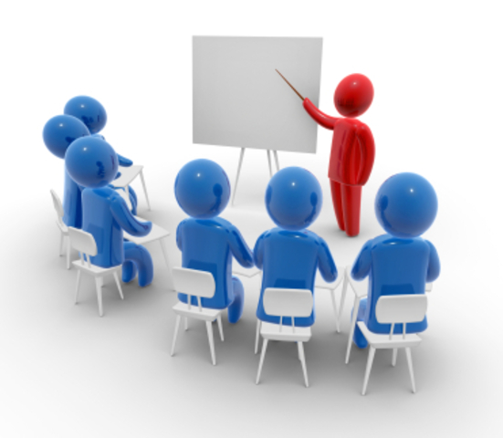 Critical Thinking QEP Training for Mentors/Mentees