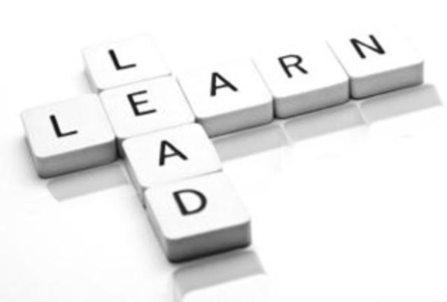 Critical Thinking Workshop: Professional Development Day