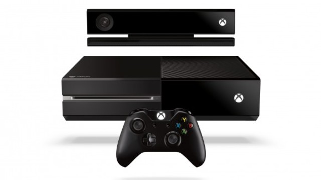 Xbox One (To be released)