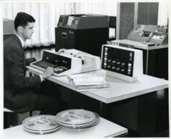 tercera generacion del sistema operativo
