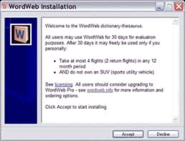 """""""WWW"""""""