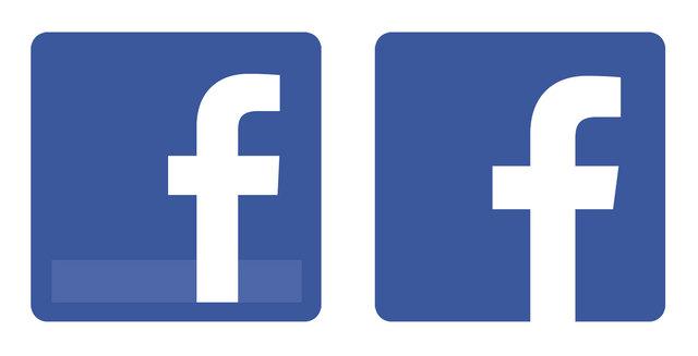 Aparece la red social Facebook