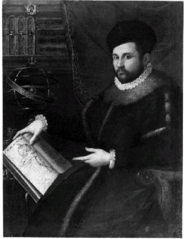 MEDICINA DEL RENACIMIENTO ( SIGLOS XIV - XV - XVI DC)