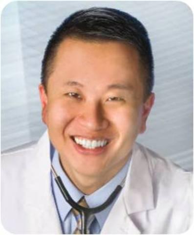 Dr. Ulyee Choe becomes Health Director
