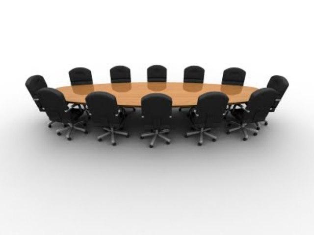 QEP Advisory Board Formed