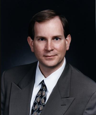Dr. Daniel Haight
