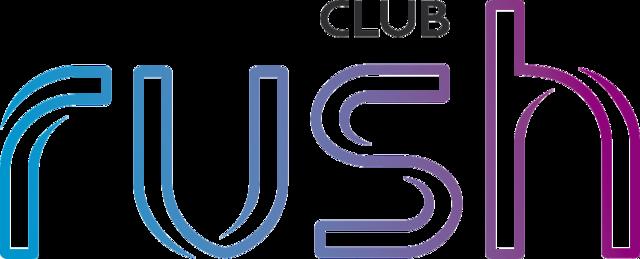 QEP Awareness at Club Rush